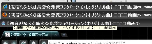 window_title